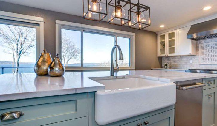 Ceramic-Kitchen-Sinks-small