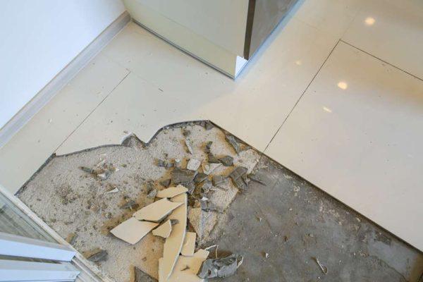 Commercial-Ceramic-Repairs