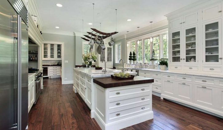 Kitchen-Cabinets-and-Drawers-small1