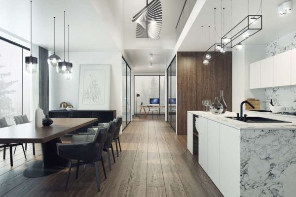 Minor-Repairs-Commercial-Kitchen