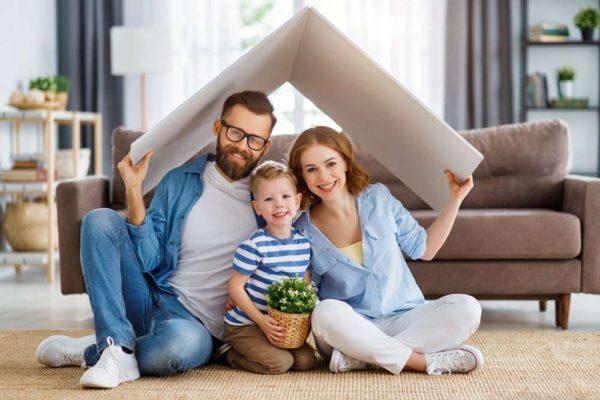 Restoreo-Repairs-Domestic-Sector