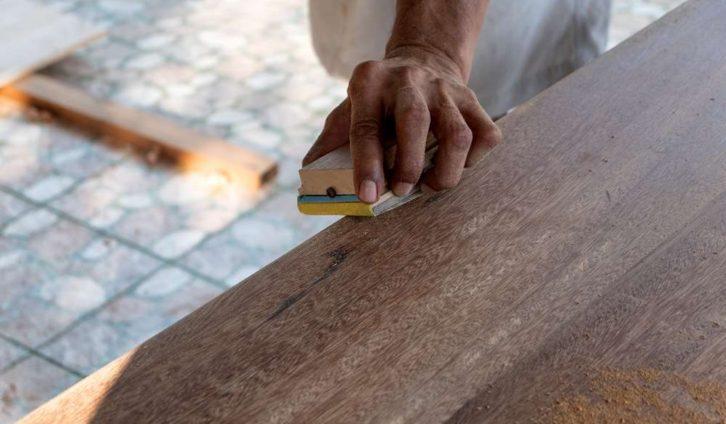 Wood-Repairs-small-3