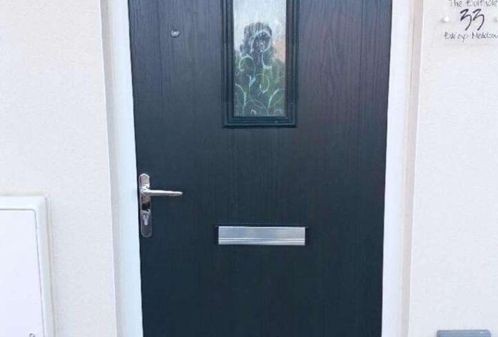 door2 after