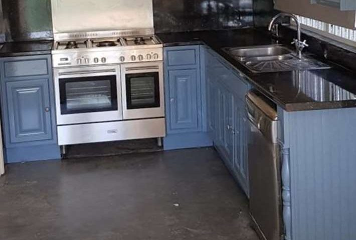 kitchen3 after