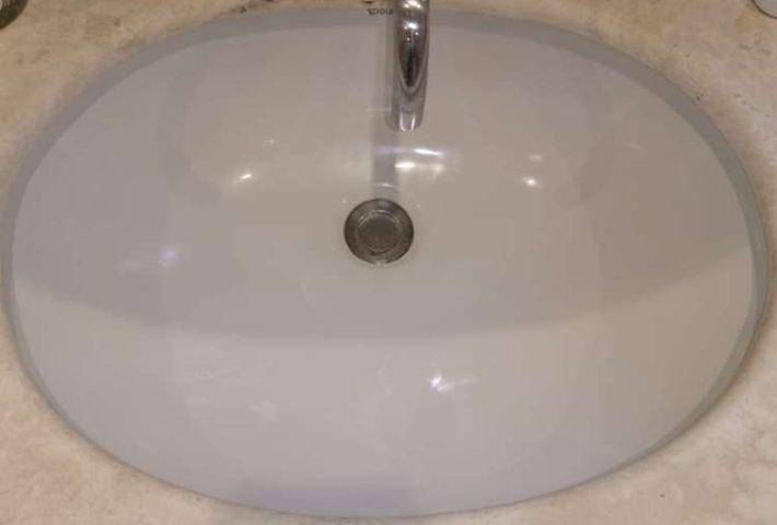 sink2 after