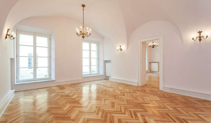 wood-repairs-wooden-and-parquet-floors-small1