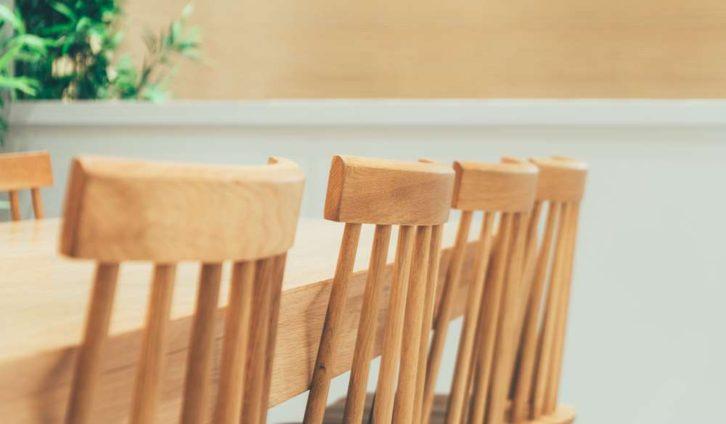 wood-repairs-wooden-furniture-small2