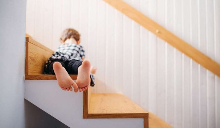 wood-repairs-wooden-stairs-small3